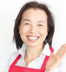 杉田るみ子